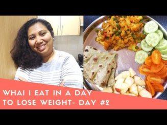 university of michigan weight loss study
